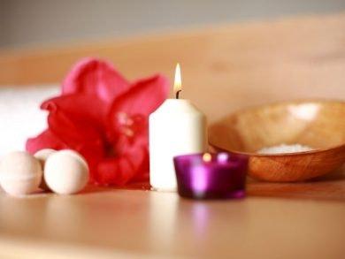 tratamiento corporal maderoterapia