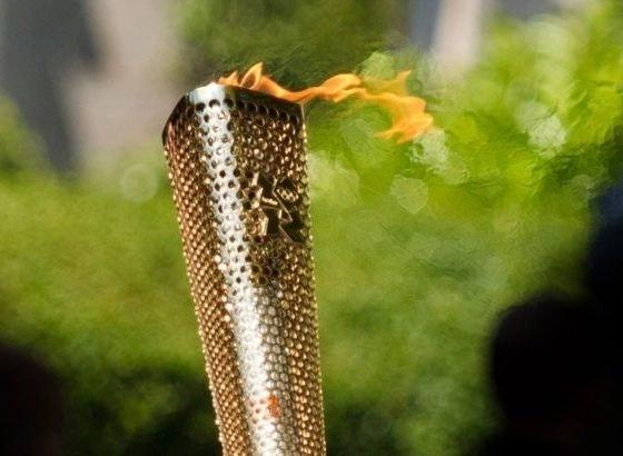 historia juegos olímpicos