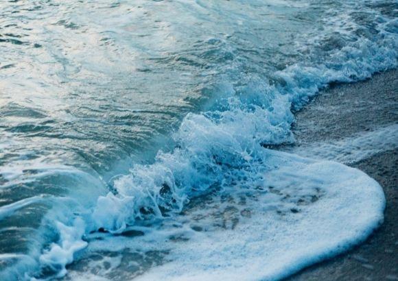 beneficios mar