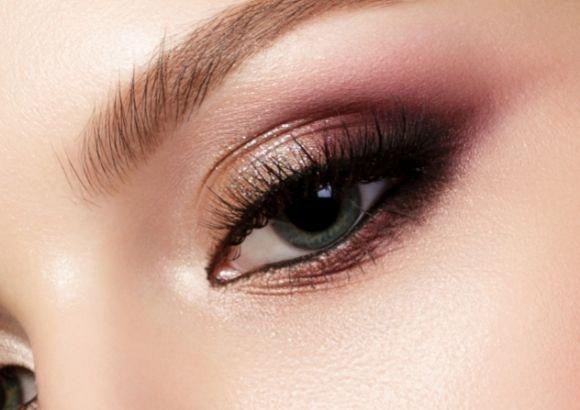 trucos eyeliner