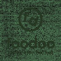 FOODOO Logos - Nuevo-01.png
