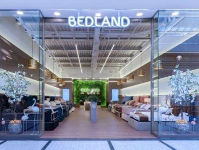 apertura bedland