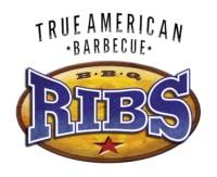 RIBS_logo_TRUE_AMERICAN+LOGOCOLOR_100x22-01
