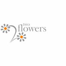 twoflower