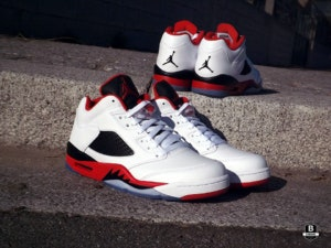 Air-jordan-5-retro-low-819171-101