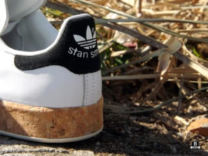 adidas-stan-smith-S78907