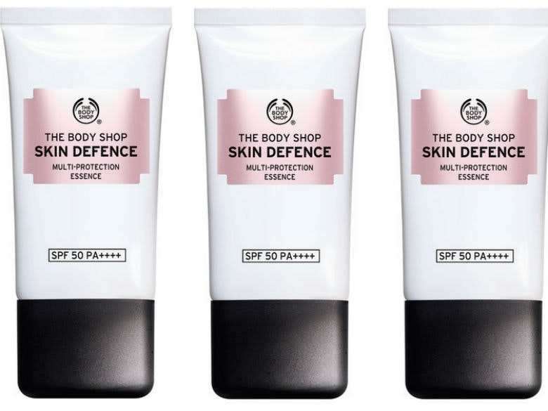 The-Body-Shop-Skin-Defence-Multi-Protection-Essence-SPF50-PA-1.jpg