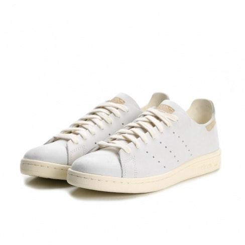 94dc279afe9 Adidas Stan Smith - Centro Vasco da Gama