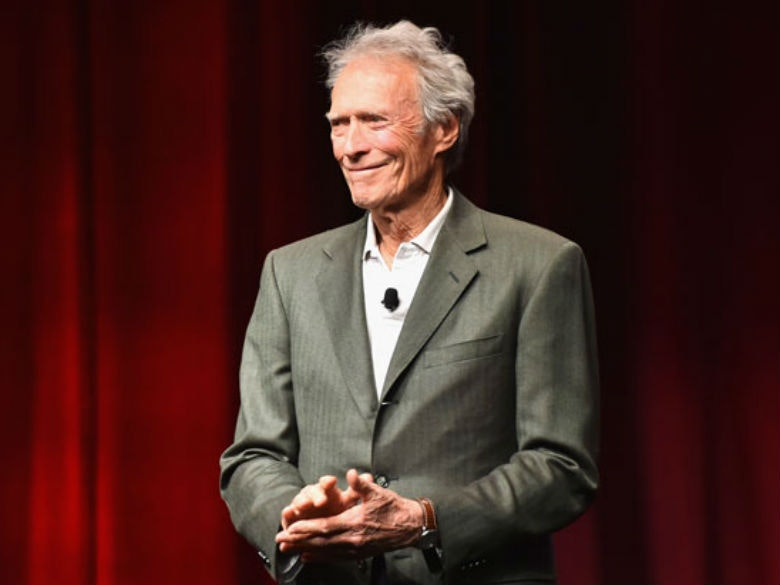 cinemacon-2015-clint-eastwood-luncheon