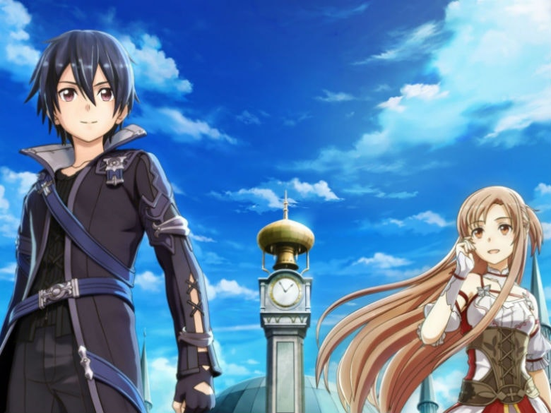 Sword-Art-Online-Hollow-Realization-Collectors-Edition-PS4-–-192€