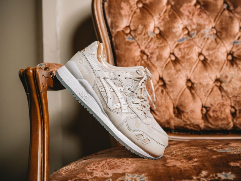 Asics_Beauty_and_the_Beast_2 (1)