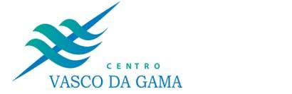 cropped-Logo_VASCO_400x150-300x188-2.png