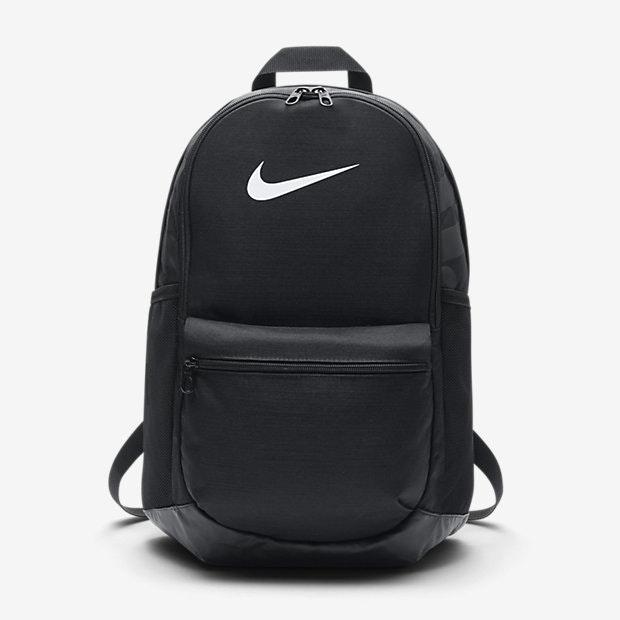 Mochila Nike, 35€