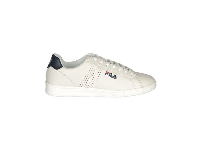 Sneakers Fila, 39,99€, na Sport Zone