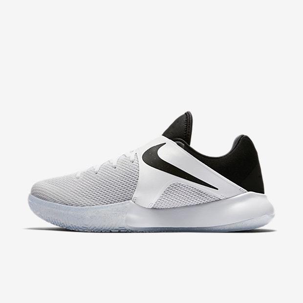 Sneakers Nike, 100€