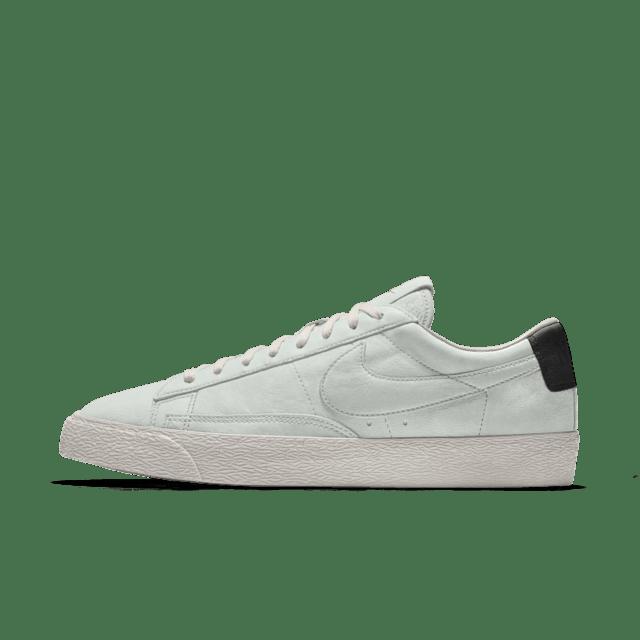 Sneakers Nike, 130€