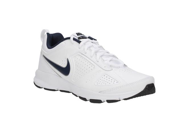 Sneakers Nike, 39,99€, na Sport Zone