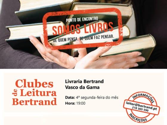 CVG_Clube de Leitura Bertrand_SITE