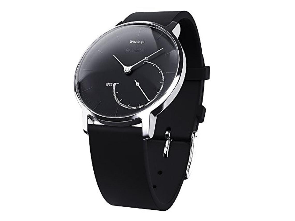Relógio desportivo na Worten, 169,99€