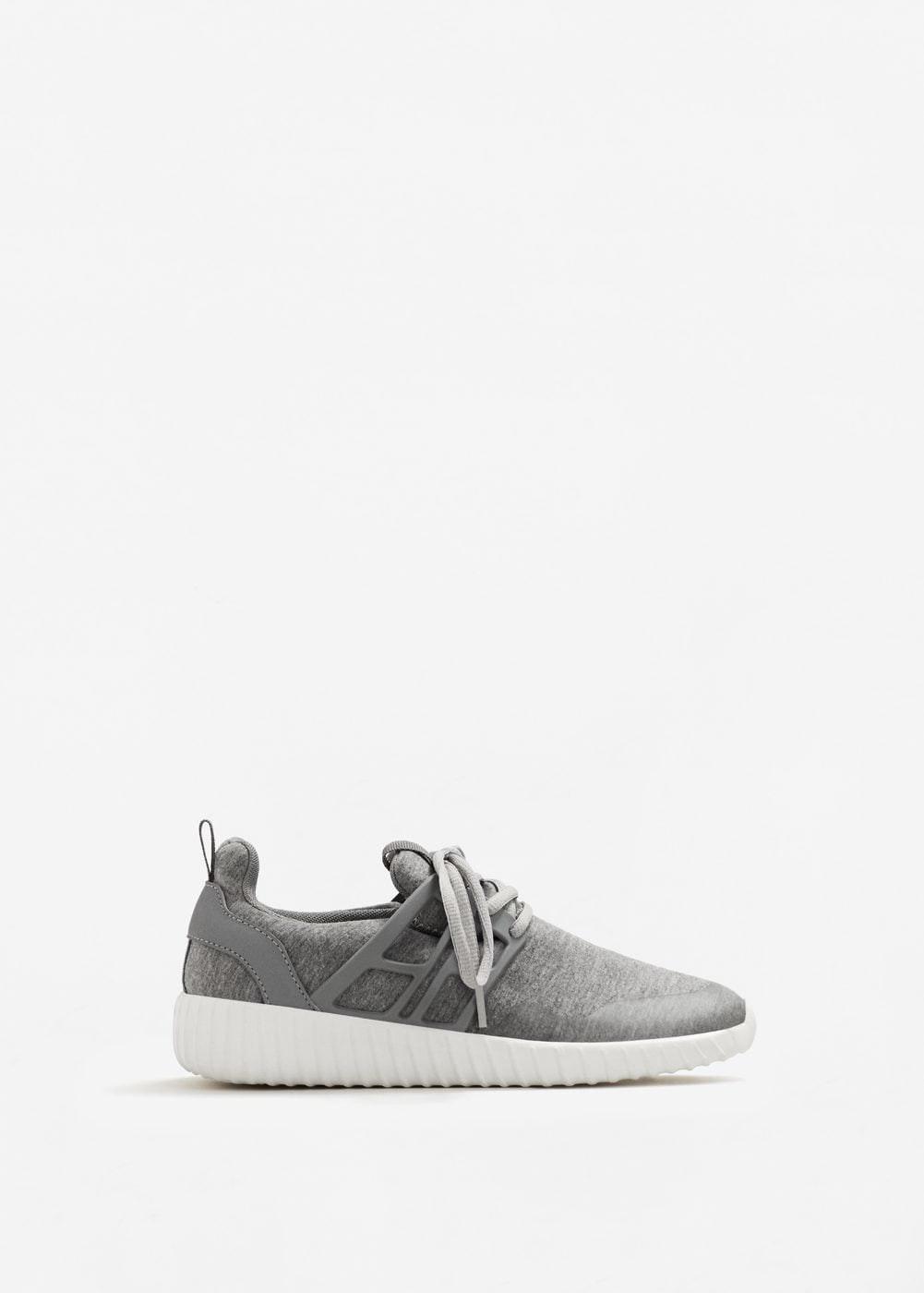 Sneakers, Mango, 19,99€