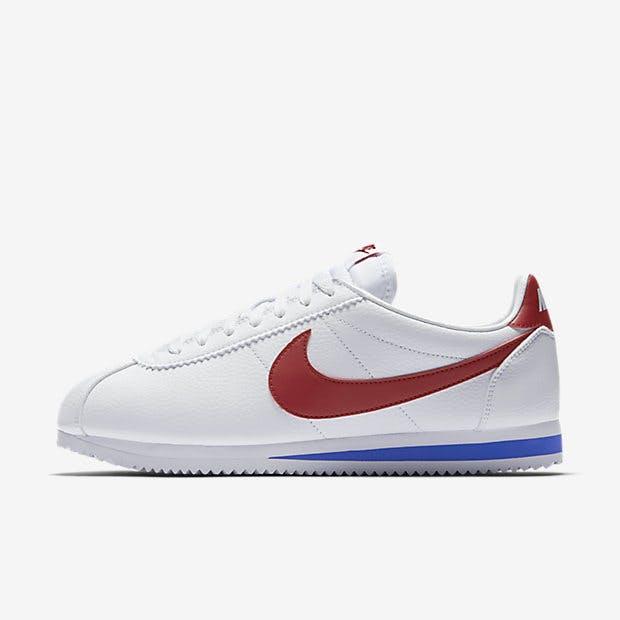 Sneakers Nike, 85€
