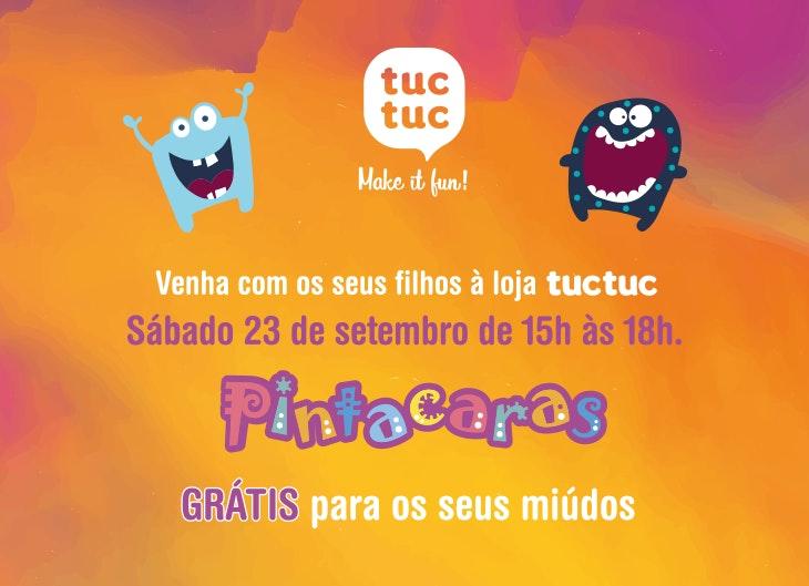 VariosSC_TucTuc-PintaCaras