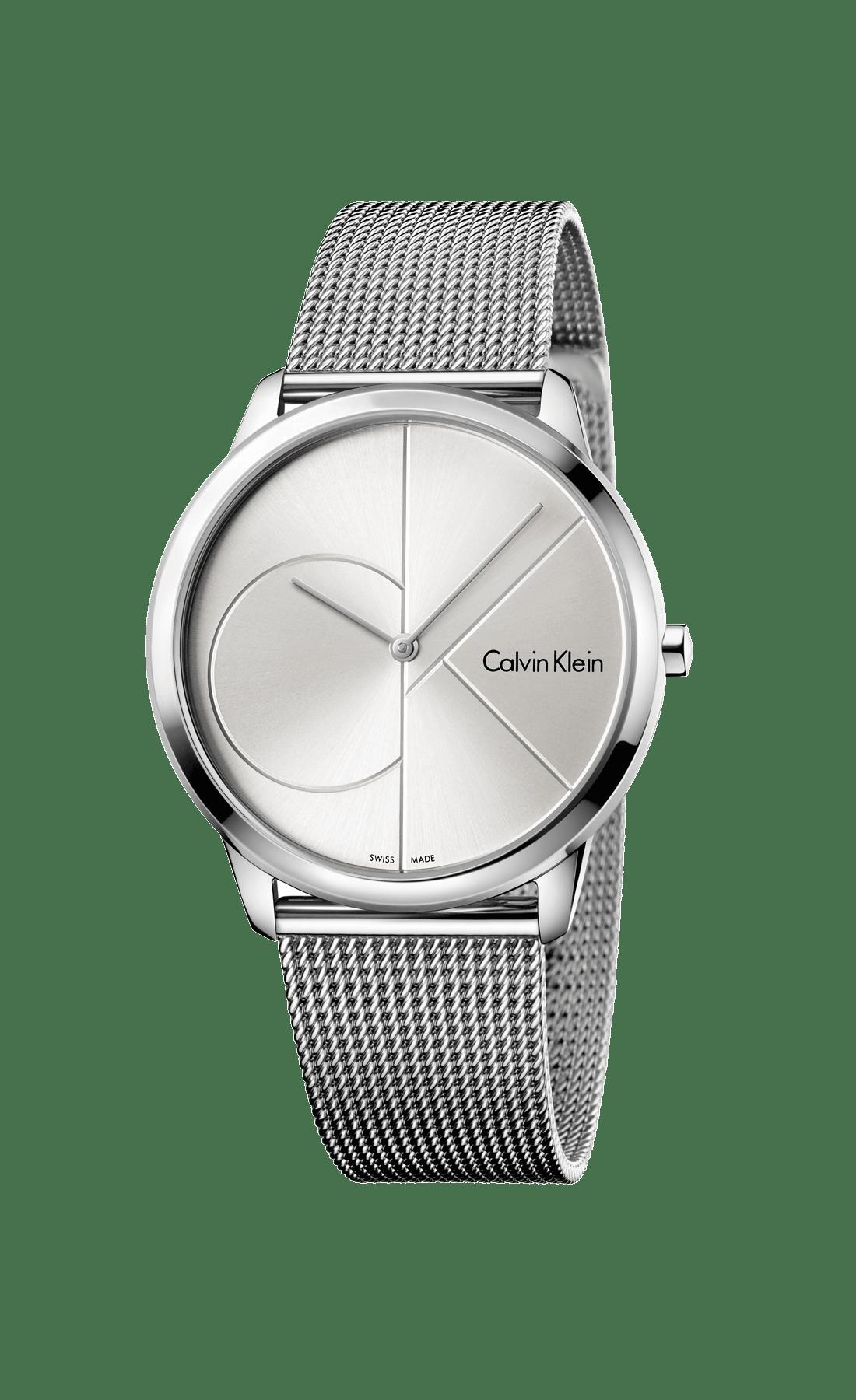 Relógio, Boutique dos Relógios, 190€