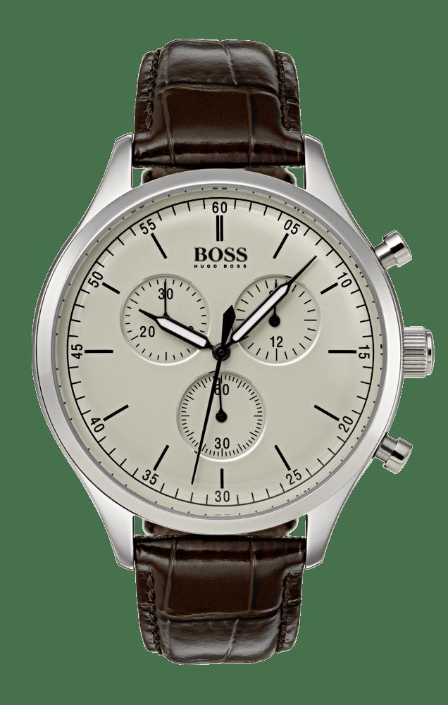 Relógio, Boutique dos Relógios, 299€