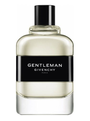 Givenchy, Perfumes & Companhia, 68,75€