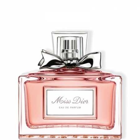 Miss Dior, Perfumes & Companhia, 71,40€