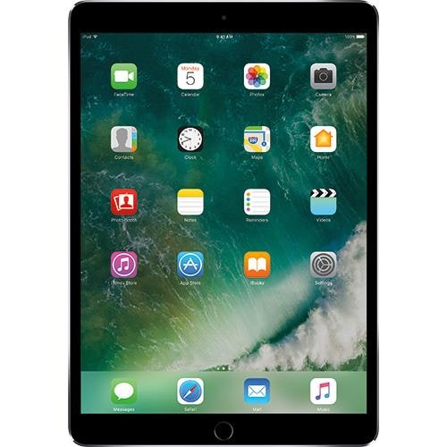 Apple iPad, Phone House, 749€