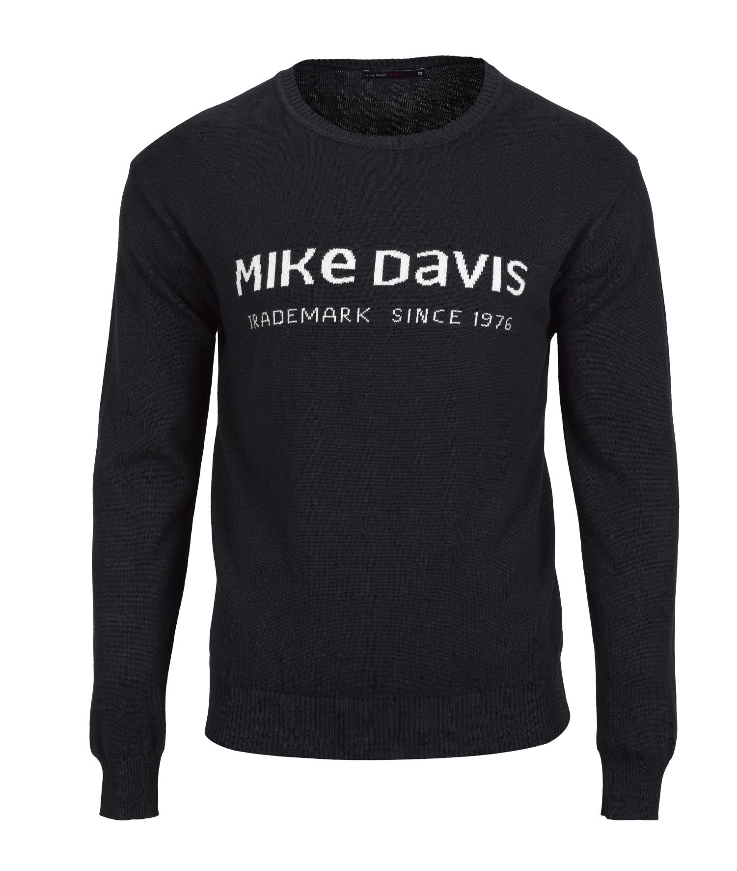 Camisola, Mike Davis, 99,90€