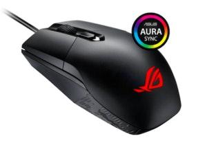 Rato Gaming ASUS ROG Strix Impact_54,99€