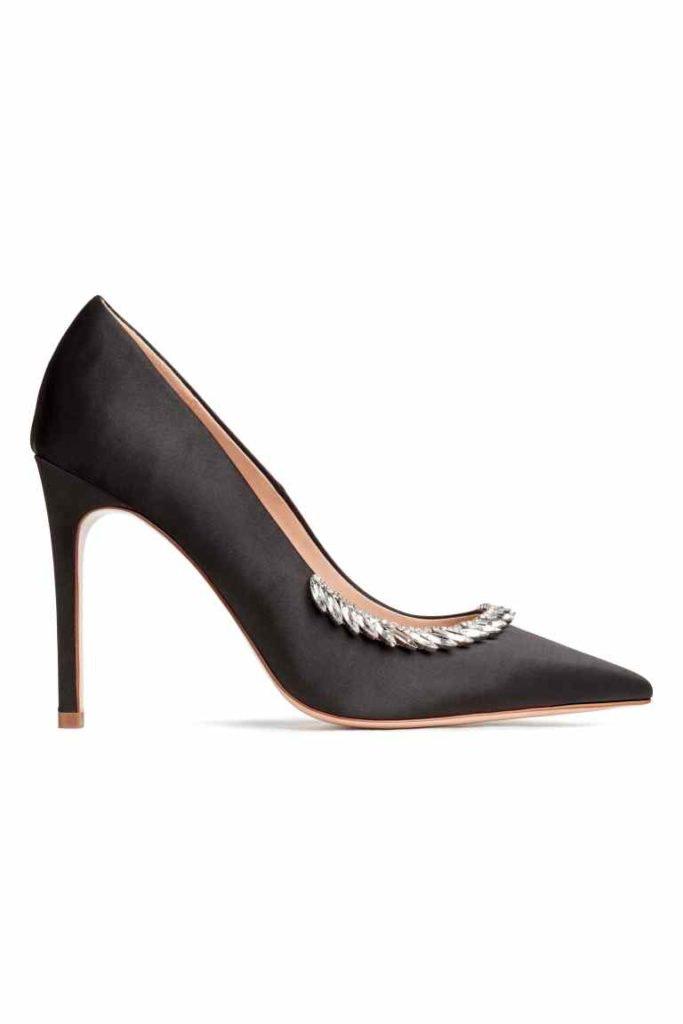 Sapatos, 39,99€