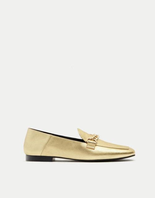 Os melhores sapatos do Black Weekend Centro Vasco da Gama