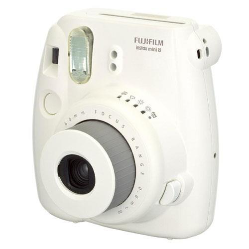 Máquina fotográfica analógica, Fnac, 71€