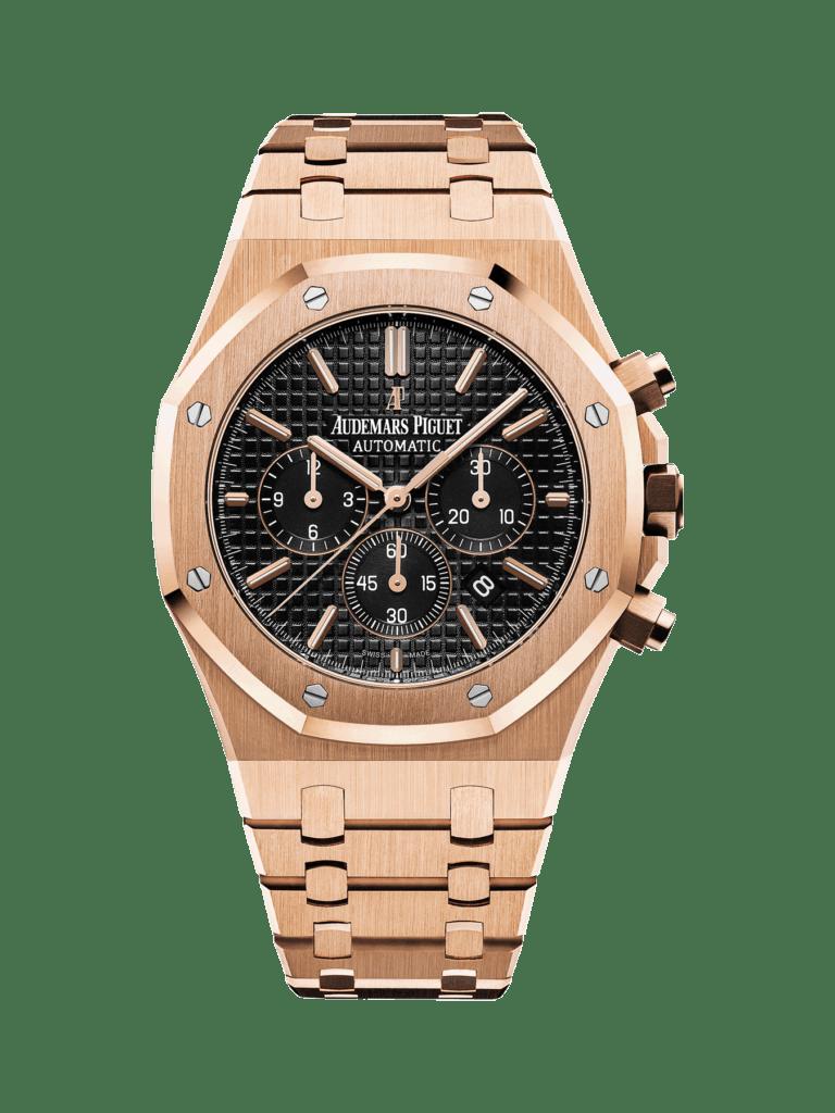 Boutique dos Relógios_Audermars Piguet_Royal Oak_58900€