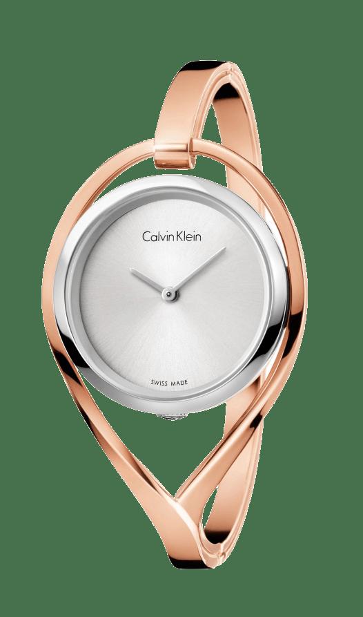 Boutique dos Relógios_Calvin Klein_Canvin Klein Light_287€