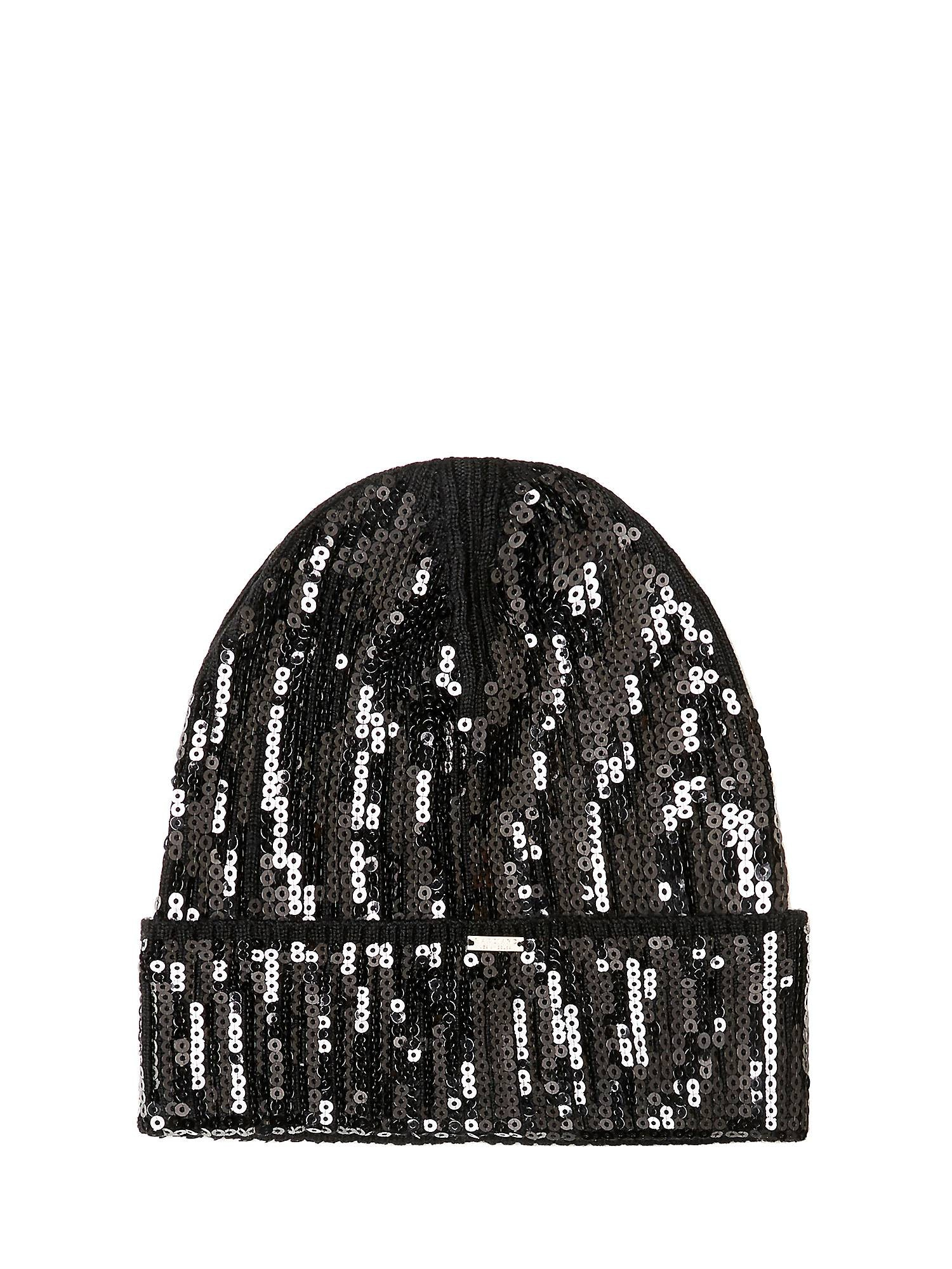 Guess_gorro com missangas_69€
