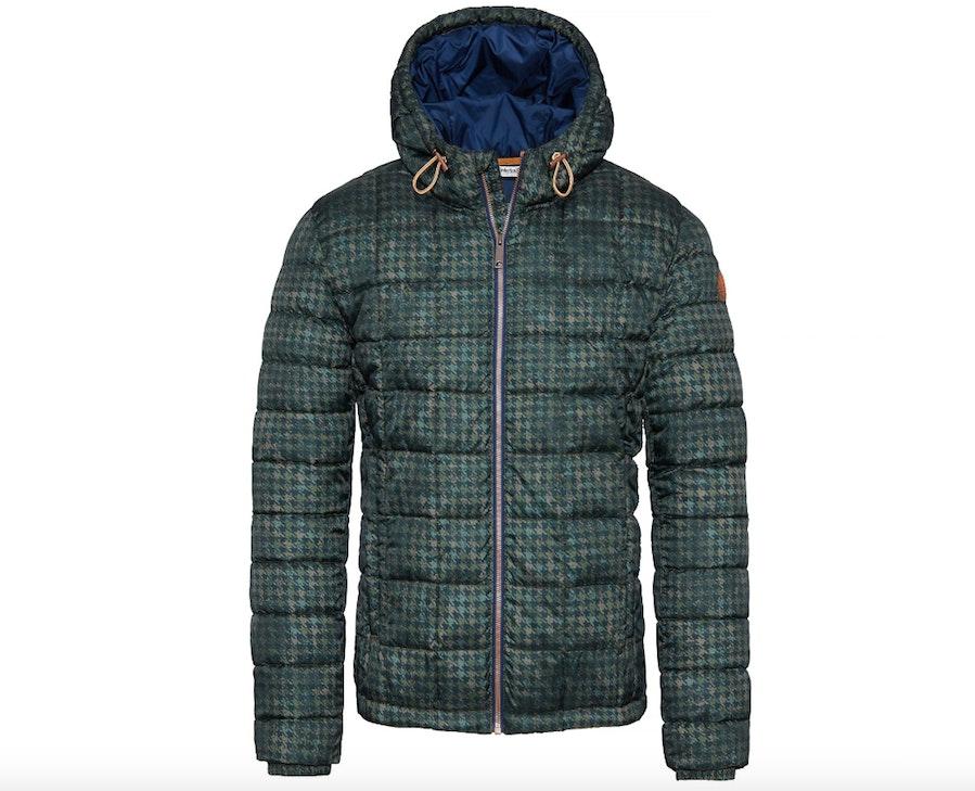Timberland_casaco_199€