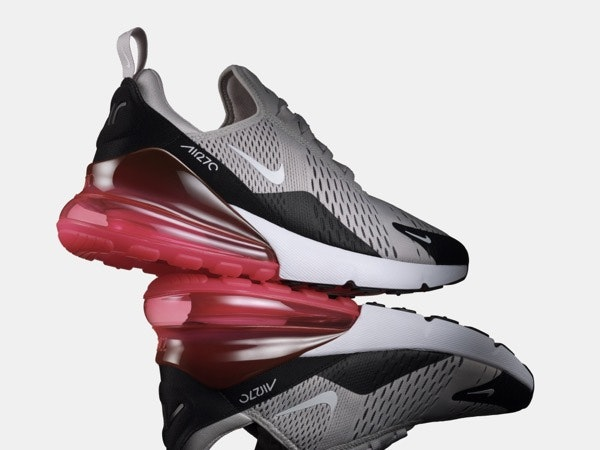 716b58fb727 Já conhece a coleção Nike para a primavera  - Centro Vasco da Gama