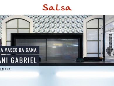 reabertura-salsa-jani-gabriel_destaque