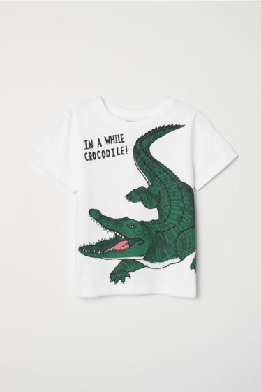 t-shirt-crocodilo-hm_499