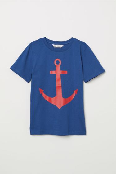 t-shirt-marinheiro-hm_499