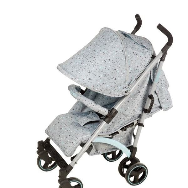 Carrinho de bebé, 194,95€, na Tuc Tuc