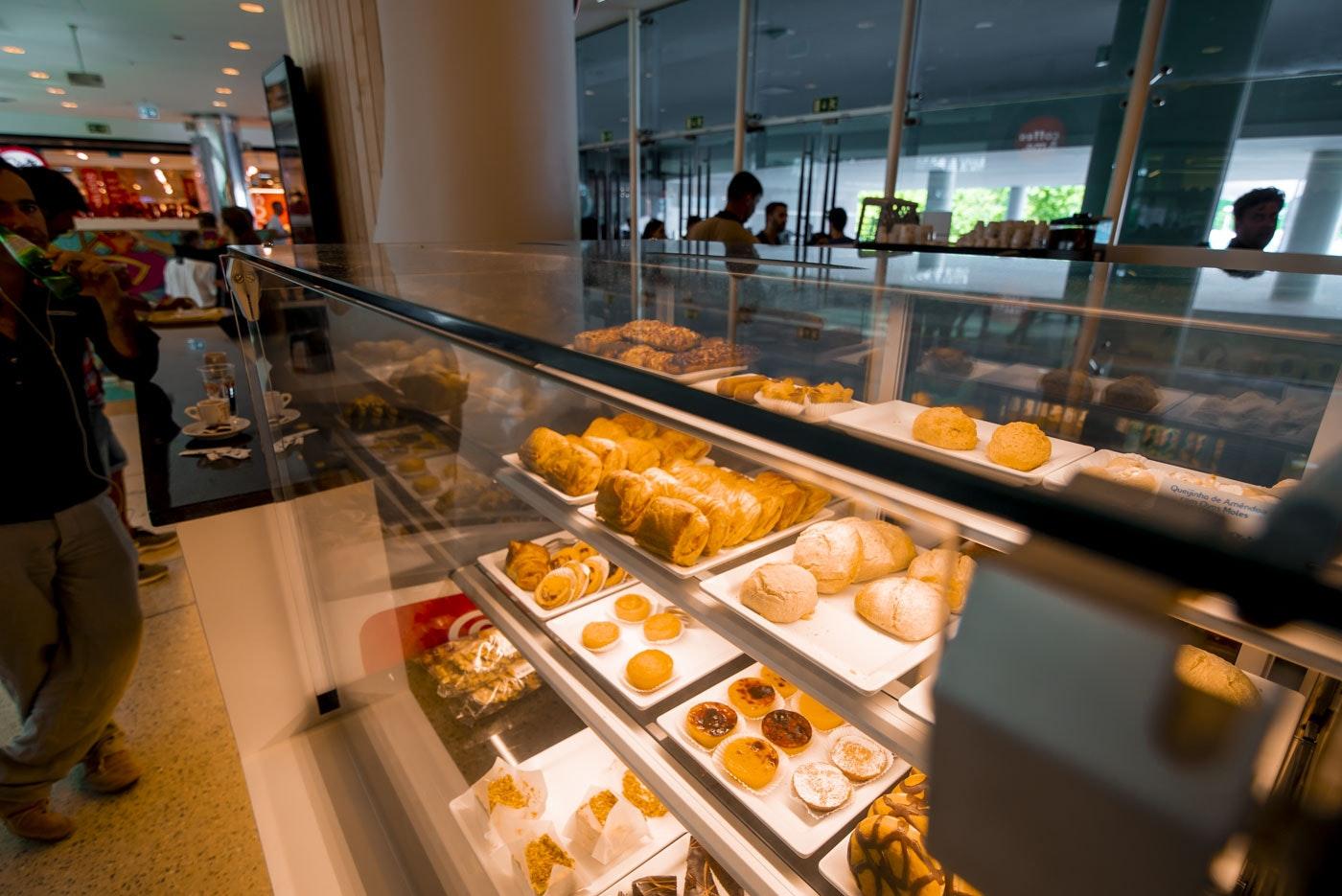 CVG-Quiosque-Café-Centro-Vasco-da-Gama__1
