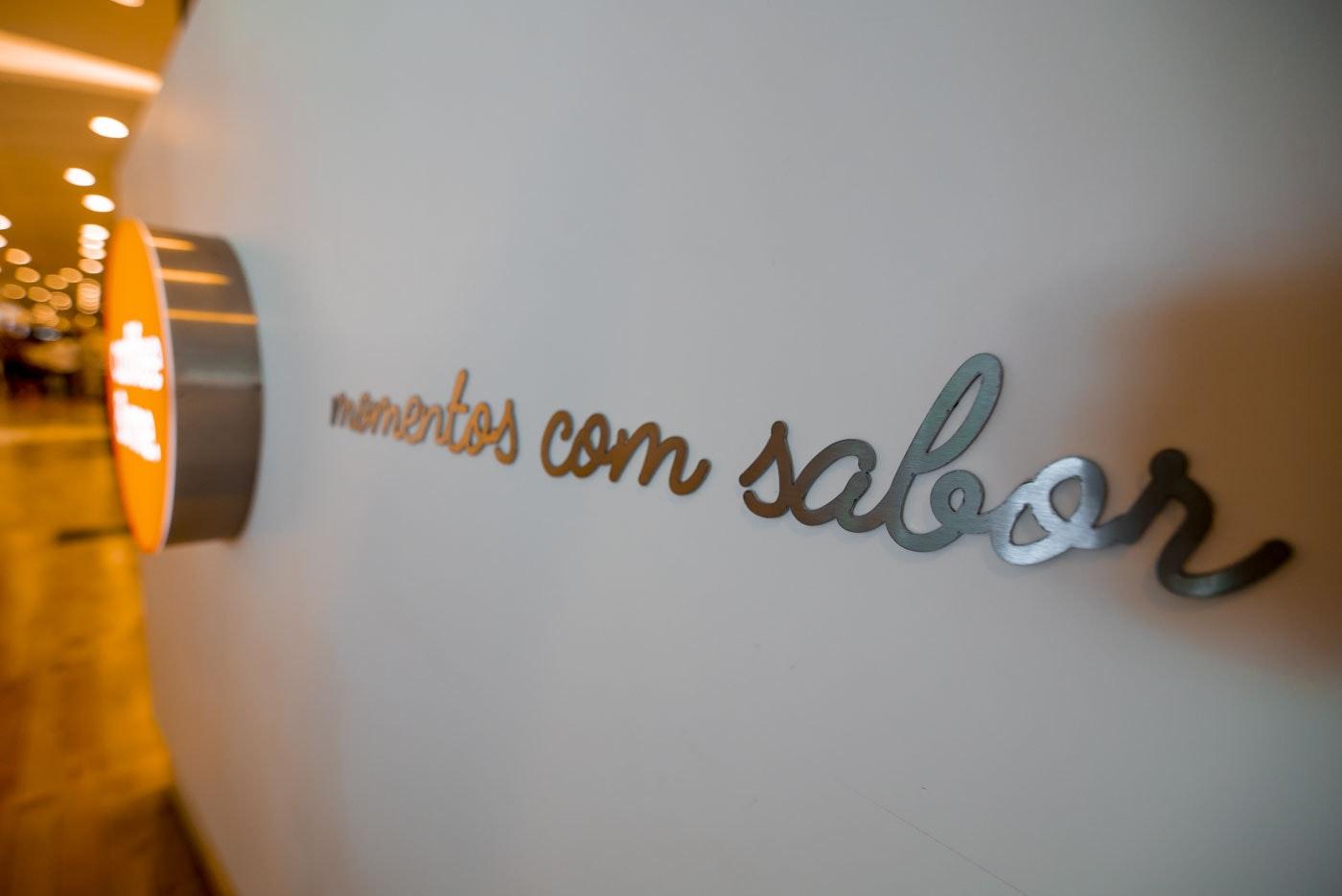 CVG-Quiosque-Café-Centro-Vasco-da-Gama__4