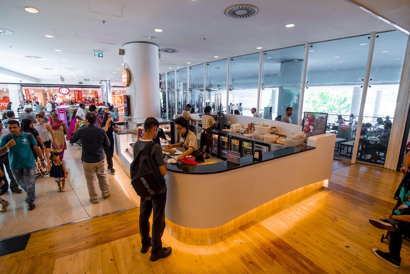 CVG-Quiosque-Café-Centro-Vasco-da-Gama__5