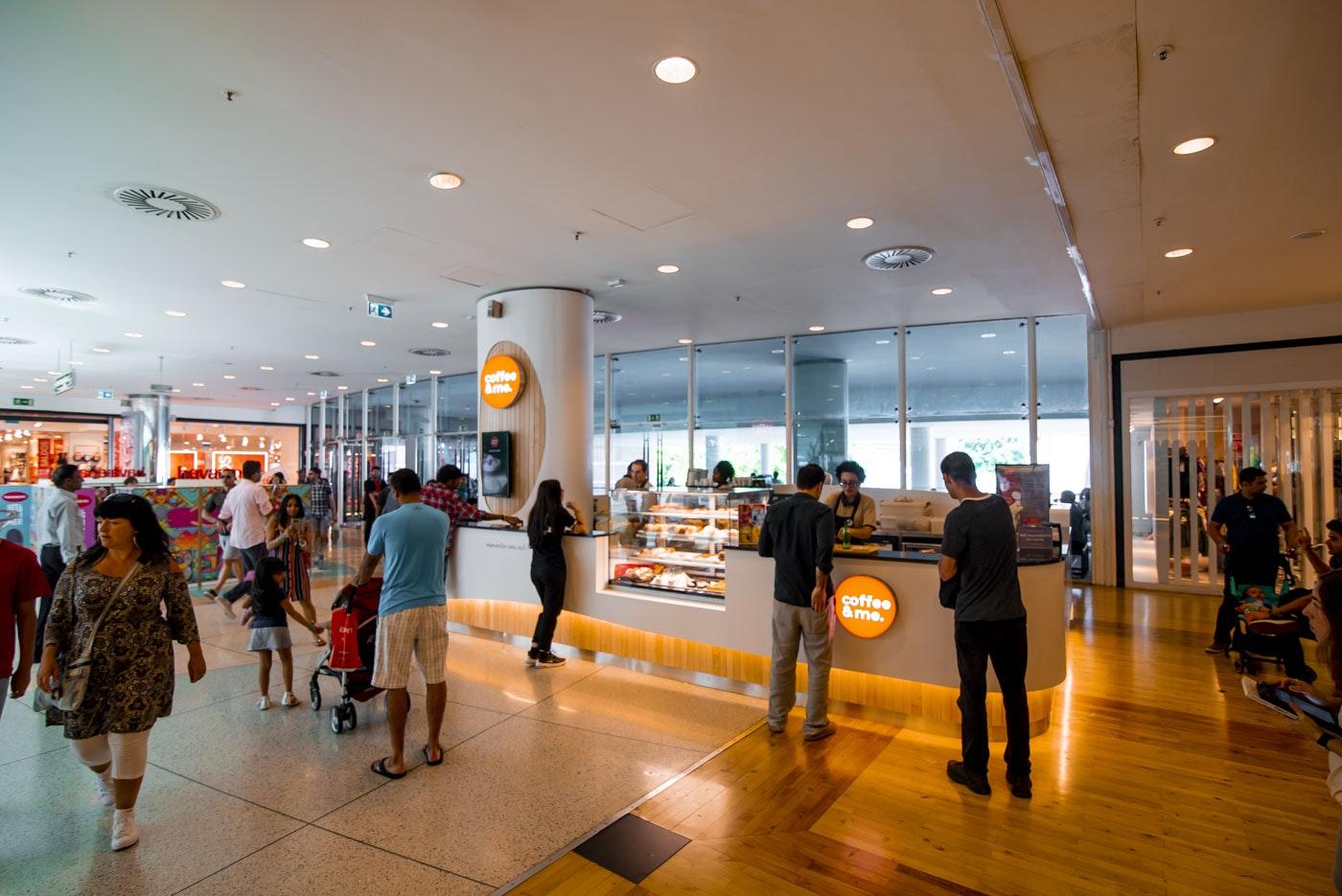CVG-Quiosque-Café-Centro-Vasco-da-Gama__6