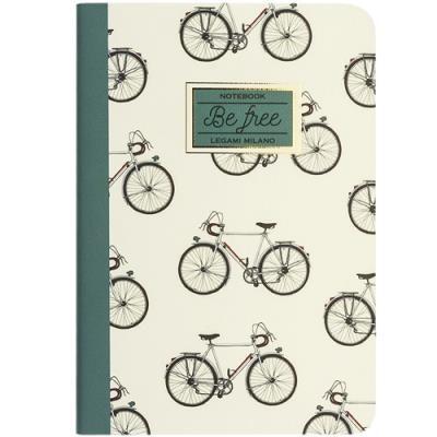 Caderno, Fnac, 3,99€